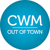 CWM Out Of Town