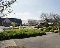 Thumbnail image of Barnstaple Retail Park