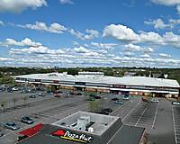 Thumbnail image of Brighton Hill Retail Park