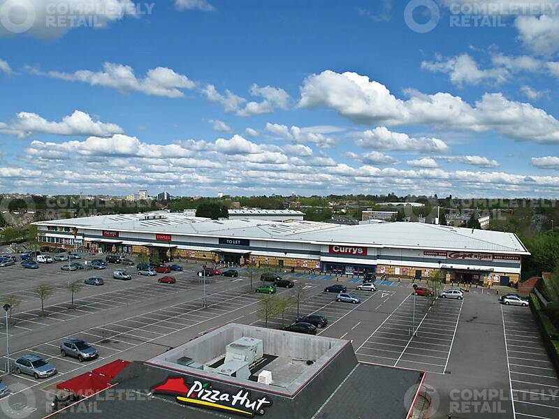 Search 2, Retail jobs now available in Basingstoke, ON on comfoisinsi.tk, the world's largest job site.