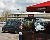 Brighton Hill Retail Park - Picture 8