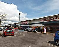 Brighton Hill Retail Park - Picture 9