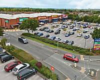 Thumbnail image of Caldy Valley Retail Park