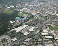 Thumbnail image of Leeds Road Retail Park
