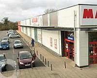 Thumbnail image of Matalan - Transit Way