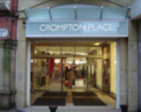 Thumbnail image of Crompton Place