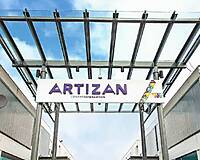 Thumbnail image of Artizan Shopping Centre