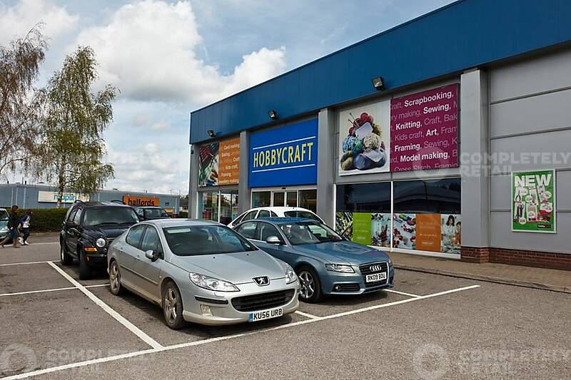 37 Retail jobs in Basingstoke on totaljobs. Get instant job matches for companies hiring now for Retail jobs in Basingstoke like Store Manager, Retail Sales .